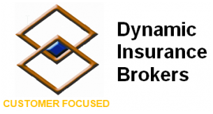 Dynamic Insurance Brokers